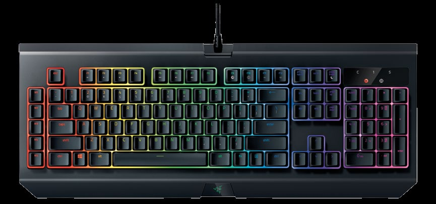 <b>PICTURE</b> RAZER
