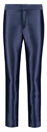 Pants, $199.95