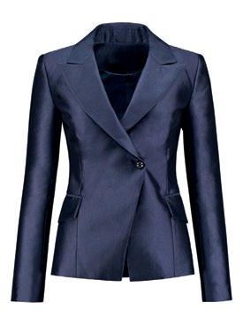 Jacket, 269.95