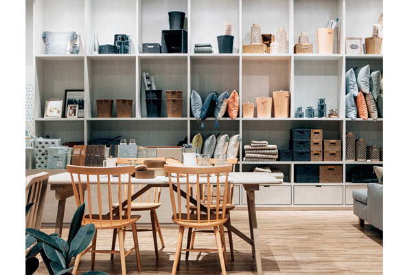 With Over 70 Stores In Japan, Actusu0027 Forte Lies In Crafting Furniture That  Has Hints Of Scandinavian And Japanese Design.