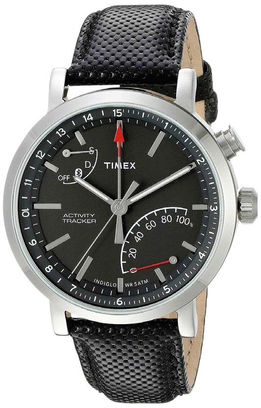 Picture Timex