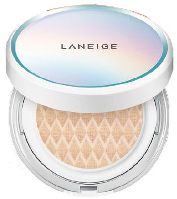 BB Cushion Pore Control, Laneige
