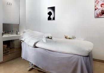 Dior Skincare Suite