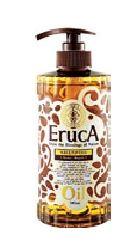 ErucA Moist & Repair Shampoo (500ml), $18.90