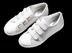Sneakers from MICHAEL Michael Kors.