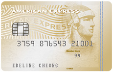 BEST OVERALL CASHBACK CARD AND BEST BIG-TICKET ITEM CARD