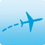 FLIGHTAWARE Android, iOS, Windows Phone Free ($4.48 to remove ads)