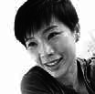 JASMINE SIANG, psychotherapist, Heart-To-Heart Psychotherapy