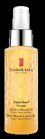 Elizabeth Arden Eight Hour Cream All-Over Miracle Oil, $53 (100 ml).