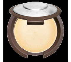 BECCA Shimmering Skin Perfector Poured in Moonstone, $58.