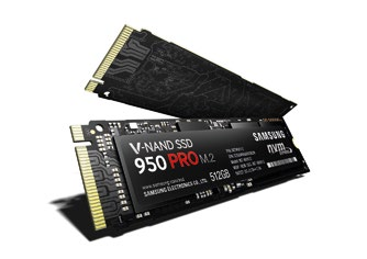 You can get good speeds with 7,200RPM drives; but for the best performance over a 10GbE connection, we suggest a fast SSD.