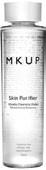 MKUP Skin Purifier, $18.90