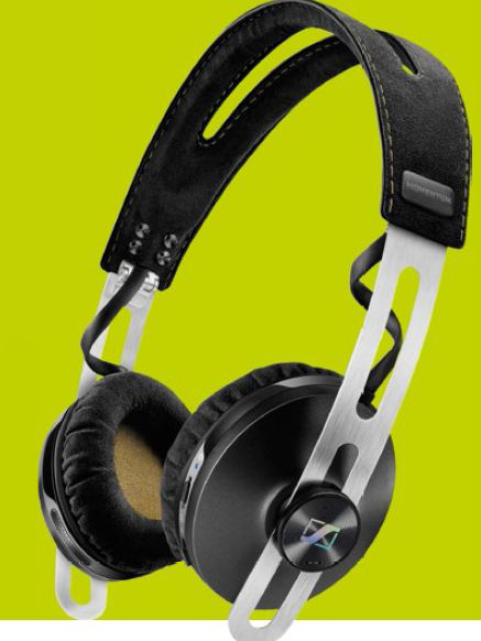 AT A GLANCE DesignOver-Ear Frequency response 16 – 22,000Hz Sensitivity 111dB Weight 210g PriceS $589