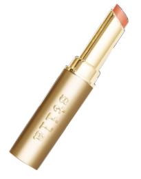 Stila Stay All Day MATTE'ificent Lipstick in Jolie, $35.