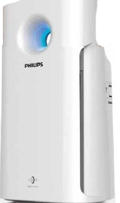 Air Purifier AC3256, $799 (UP: $899).