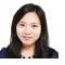 Liu Kai Ying, Editorial Assistant