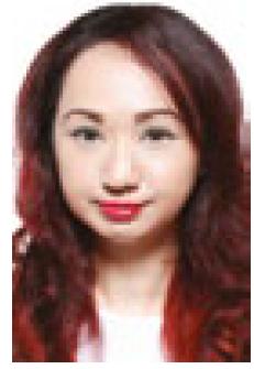 Hidayah Idris, Digital Writer
