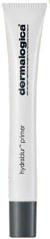 Hydrablur Primer, $108 for 22ml, Dermalogica.