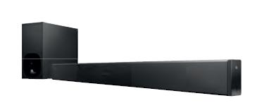 Sony HT-NT3, $999