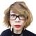 Cynthia Chew, Senior Beauty Editor