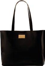 Leather, $305, from Bimba Y Lola.