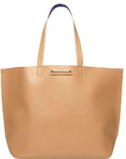 PU, $73.90, from Dorothy Perkins.