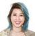 Cheryl Chan, Fashion Stylist/Writer