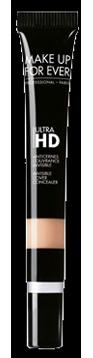 MAKE UP FOR EVER Ultra HD Concealer in #R30, $50.