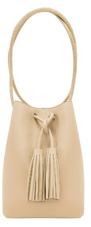 PU, $66.90, from Charles & Keith.