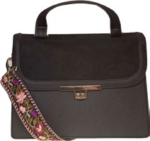 PU, $89.90, from Dorothy Perkins.