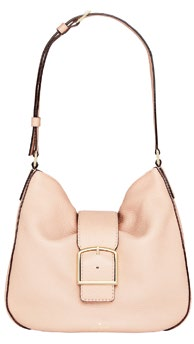Leather, price unavailable, from Kate Spade.