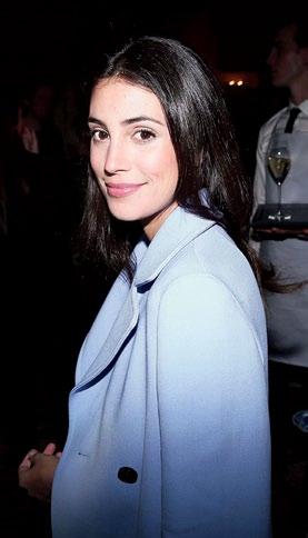 Alessandra de Osma
