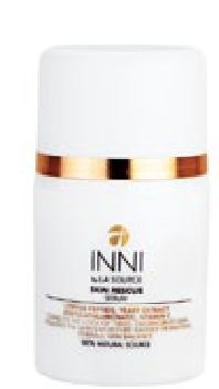 INNI by La Source Skin Rescue Serum, $108