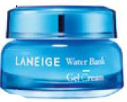 LANEIGE Water Bank
