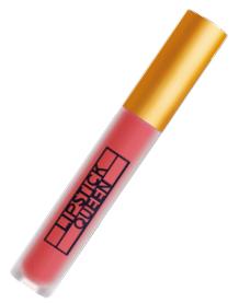 Lipstick Queen Saint & Sinner Lip Tints in Pinky Nude, $37.