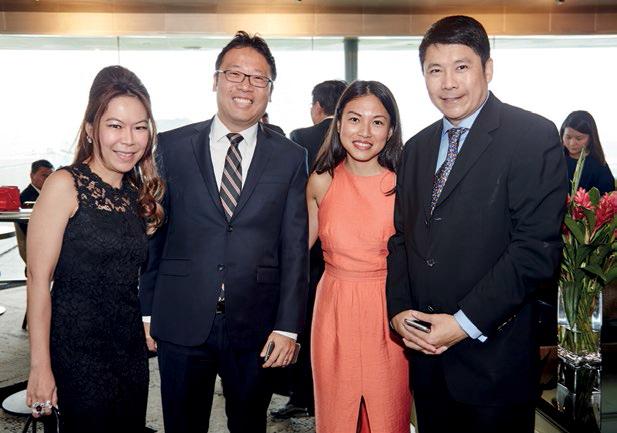 05 Wong Kai Yun, Chew Yung Jin, Loh Lay Kwan & Chia Boon Teck