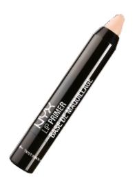 NYX Lip Primer in Nude, $14.