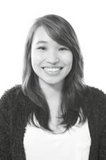 Atika Lim, Digital Writer
