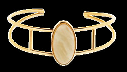 Bangle from Accessorize.