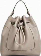 PU, $55.90, from Zara.