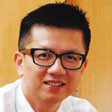 Dr. Ivan Puah is the founder of Amaris B. Clinic.