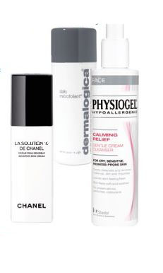 Dermalogica Daily