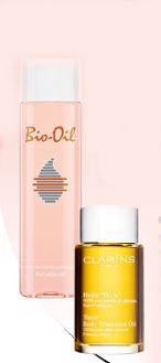 Bio-Oil,