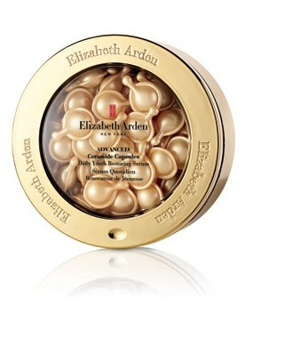 Advanced Ceramide Capsules Daily