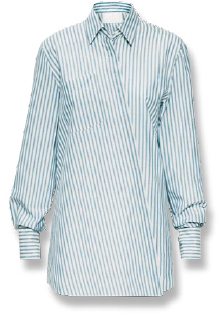 Top, $99,