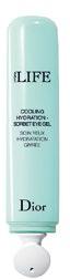 Dior Cooling Hydration Sorbet Eye Gel, $88.