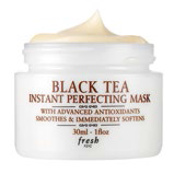 Fresh Black Tea Instant Perfecting Mask (available from June 2018), $55.