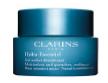 Clarins Hydra-essentiel Cooling Gel, $58.