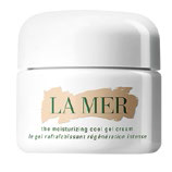 La Mer The Moisturizing Cool Gel Cream, $290-$500.