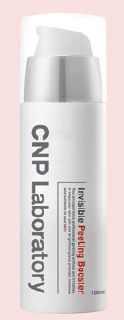 CNP Laboratory Invisible Peeling Booster, $48.90.